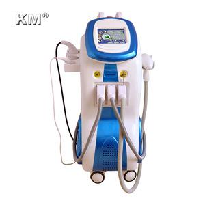 Multi function beauty equipment machine for skin care from korea