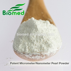 Pure Pearl powder Whitening