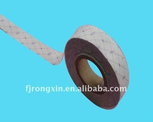 Release paper tape for sanitary napkin sanitary pads