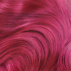 Wholesale factory pink hair dye professional imported hair dye color