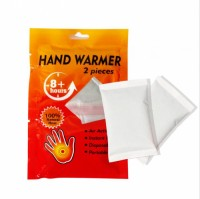 Hand Warm / Winter Adhesive Hands Warmer / Winter Adhesive Hands Warmer Heat Patch instant warm paste Cold Day Hand Warmer Keep Hand Warm