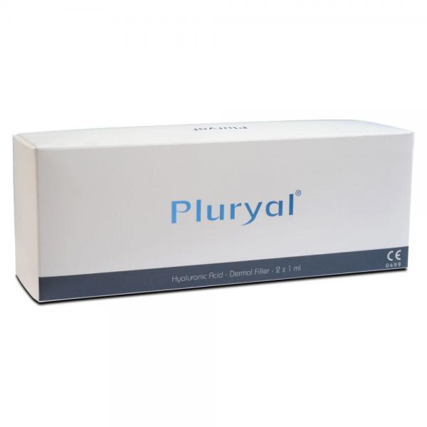 Buy Pluryal-2x1ml