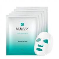 REJURAN® Healing Mask