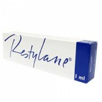 Buy Restylane 1ml for sale