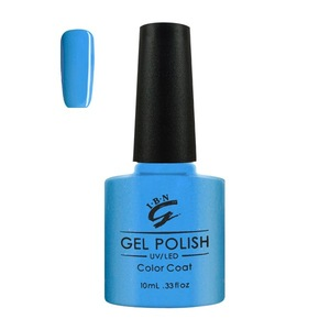 China Factory private label cosmetics nail polish ,nails supplies