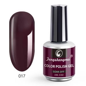 nail polish nail art supplies gel nail polish colour