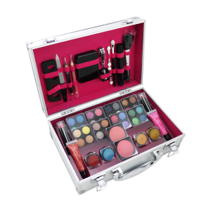 OEM Your Own Branded Durable Lasting Makeup Kit Collection Full Set Cosmetic