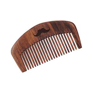 Promotional Beard Comb at Low Price