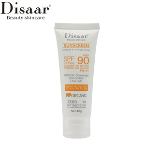 Ultra Sheer Dry-Touch Sunscreen Lotion , Broad Spectrum 90++