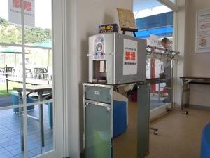wet wipe dispenser, hot/cold two working way, hotel towel dispenser