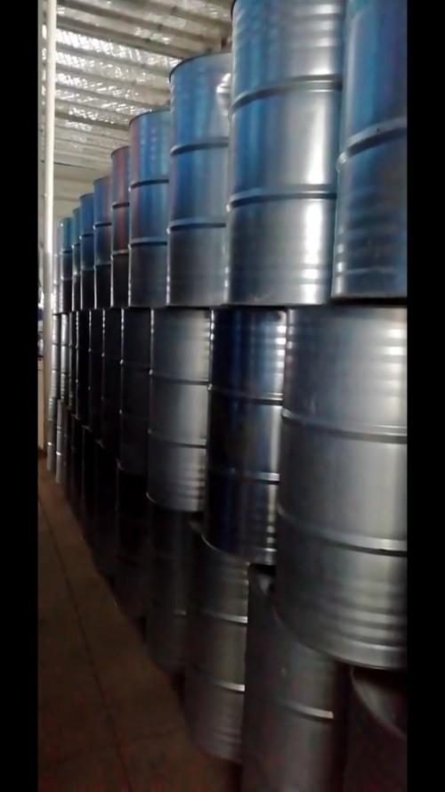 Dimethyl Carbonate DMC for sale