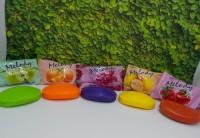 MELODY - FRUITY SOAP