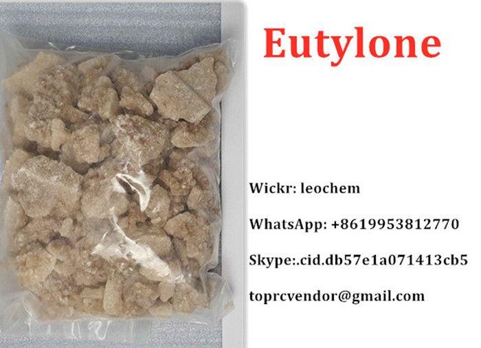 5CL-ADB-A 5CL Eutylone eutylone online ordering US warehouse
