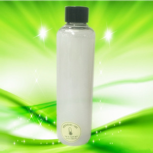 Factory supplier Private label No Silicone No Methylester No mineral oil Amino Acid Hair Liquid