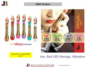 LED Light Facial Equipment Face, body, hair, all available