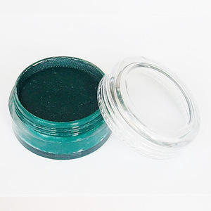 Multi-color directly supply face body paint