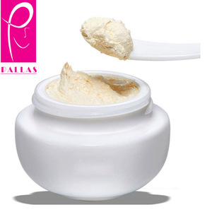 Pearl Fairness Whitening And Spots Removing Cream