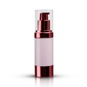 Private label custom cosmetic makeup face primer face base primer makeup primer