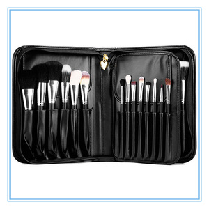 Professional Makeup Brushes 29 Pieces with Cosmetic Bag