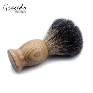 wholesale wood handles shaving brush