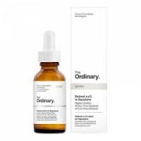 THEORDINARYRetinol0.2%inSqualane(30ml) for sale
