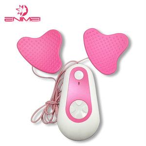 2015 hot breast nipple massage machine/breast enlargement massager
