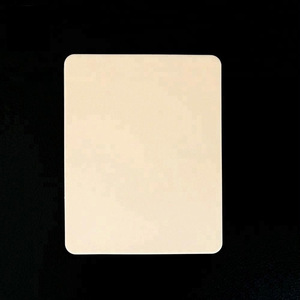 BL High quality Silicone Tattoo Body Art Blank Disposable Tattoo Practice Skin