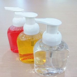 Brand Names Fda Antiseptic Cute Bottle Dry Fruit Ingredients Of mini Liquid Hand Wash