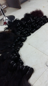bulk hair/raw hair for wholesale, very high quality and competitive price, vietnam human hair, order from 10kilos