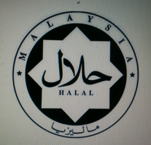 HALAL COSMETICS MADE IN KOREA