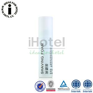 Hot Mens Shaving Cream Price Low Airline Foamy Mini Shaving Spray