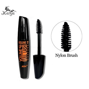 Kaiya OEM Manufacturer Hot Sales Product Cosmetics Makeup Mascara 3D Fiber Lash