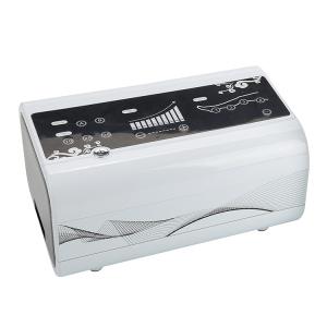 NEW beauty apparatus beauty salon equipment beauty machine leg mar massager