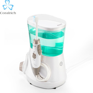 Personal Care Products Oral Hygiene Irrigator from China