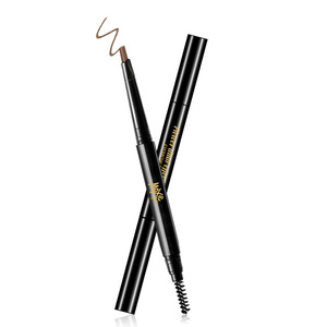 Private Label OEM Waterproof Eyebrow Pencil Wholesale - 888025