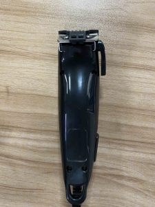 Professional  Rechargeable Hair Clippers Hair Trimmer with adjustable cobm