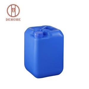 纯和浓缩香精油、芳香化合物、香精基
