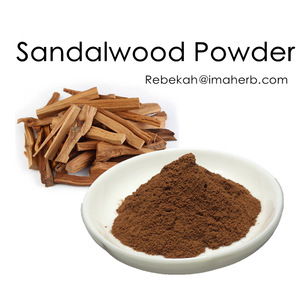 Skin care Products 100% Pure Natural Sandalwood Hydrosol