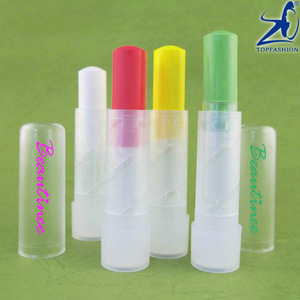 Sun Protection SPF10 Beauty Zinc Stick Taiwan Made Zinc Stick Sunscreen