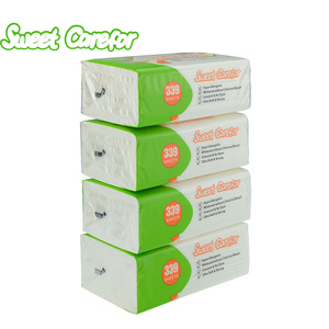Toilet paper.Toilet tissue.Roll paper (MSDS.FDA.GMPC EU&US.ISO 9001.2008)