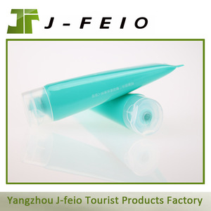 yangzhou factory wholesale hair shampoo ,good hand body whitening lotion
