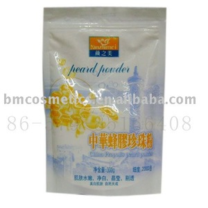 Zhonghua Bee Glue Pearl Powder