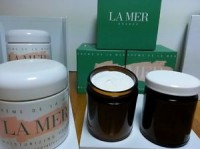 La Mer Wholesale Products distributors