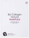 Bio Collage Natural Mask Pack