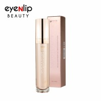 [EYENLIP] Salmon & Peptide Nutrition Serum 50ml - Korean Skin Care Cosmetics
