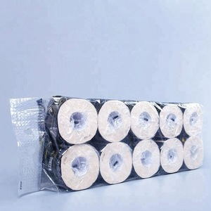 Best hotel toilet paper tissue