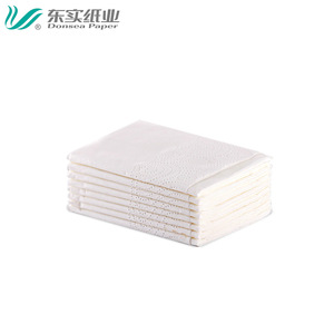 Best Selling Wholesale Bamboo Mini Pocket Tissue Manufacturer