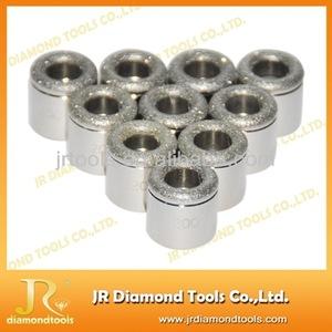 Diamond tips for microdermabrasion machine beauty equipment