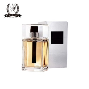 Factory direct sale sexy man perfume