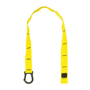 Fitness Exercise Equipment PRO Suspension Hang Trainer Training Kits Portable Home Gym Resistance Bands